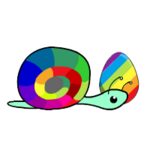Rainbowhatched