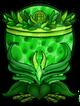 Leafereggsobadge