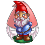 Gnomeclassichatched