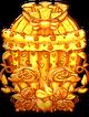 Goldkingburbunn