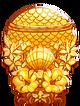 Goldchiefrapiti
