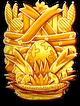 Goldjellybean