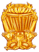 Goldladyrapiti