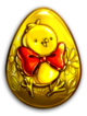 Easter18gold