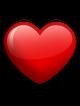 Heartegg