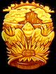 Goldpeep