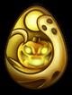 Goldpumpkin