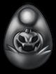 Silverpumpkin