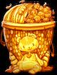 Goldbabylouis