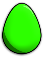 Greenegg