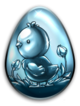 Easter18silver