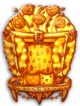 Goldcoach