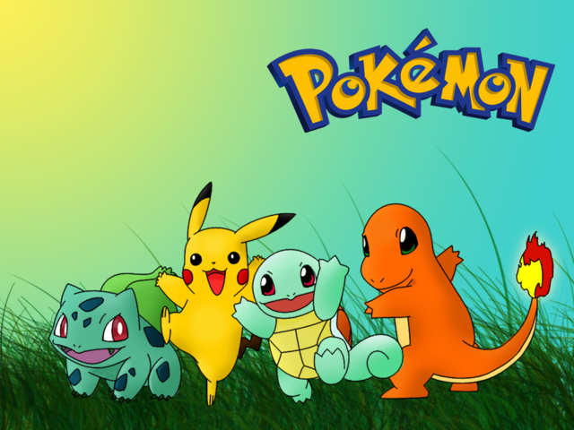 File:Original Pokemon.png