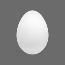 File:Twitter egg icon 2.png