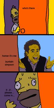 Buntain1