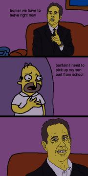 Buntain3