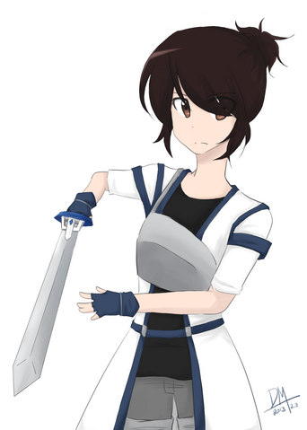 File:Meann SAO Practice WIP.png