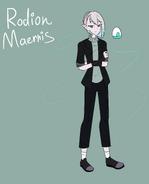 Rodion2