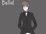 Белиал/Belial