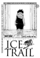 Thumbnail for version as of 10:37, November 5, 2015