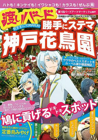 File:Toriaruki.jpg
