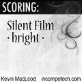Scoring - Silent Film Bright.jpg