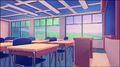 HB Background Classroom (Remake).jpg