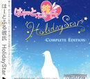 Hatoful Boyfriend: Holiday Star