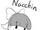 Nacchin