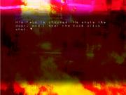 Burning lab