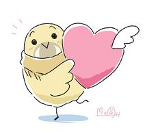 HeartfulKazuaki Moa