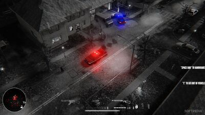 Hatred-Review-PC-482788-8