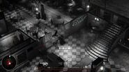Hatred-Review-PC-482788-17