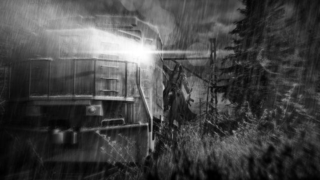 File:Not Important - Train.jpg