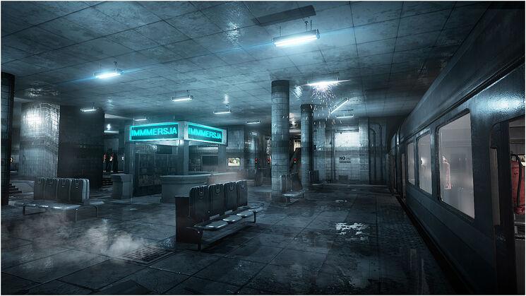 T LS sv Metro 01