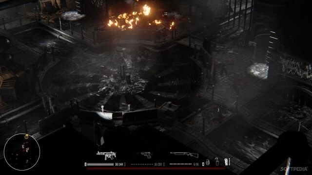 File:Hatred-Review-PC-482788-15.jpg
