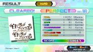Hatsune Miku Project DIVA Future Tone 25
