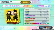 Hatsune Miku Project DIVA Future Tone 27