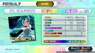 Hatsune Miku Project DIVA Future Tone 28