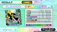 Hatsune Miku Project DIVA Future Tone 26