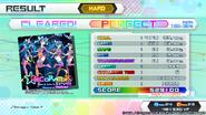 Hatsune Miku Project DIVA Future Tone 30