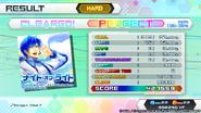 Hatsune Miku Project DIVA Future Tone 24