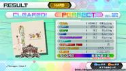Hatsune Miku Project DIVA Future Tone 23
