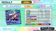 Hatsune Miku Project DIVA Future Tone 21