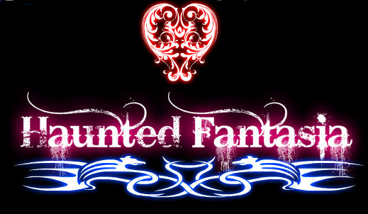 haunted fantasia wiki fandom powered by wikia