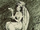 Lady Persilla