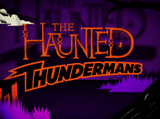 Haunted Thundermans