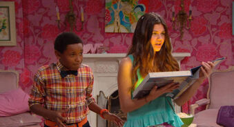 Haunted-hathaways-102-full-episode-16x9