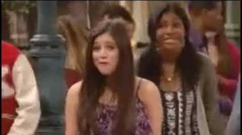 Haunted Hathaways Haunted Newbie and Haunted Revenge Promo