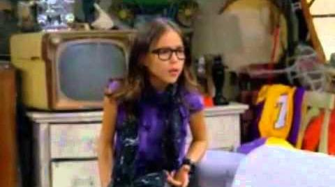 The Haunted Hathaways Haunted Viking And Haunted Duel Promo